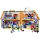 Playmobil Pet Clinic by Playmobil