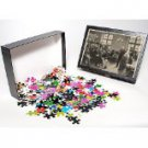 Photo Jigsaw Puzzle of Charcot a Asylum Patient from Mary Evans by Media