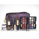 NEW! 2012 Estee Lauder 7- Piece Skin Care B
