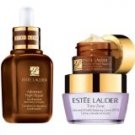 Estee Lauder Advanced Night Repair 1.oz / 30 ml Anti-