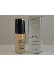 Lancome Teint Optim'age Age Minimizing Makeup Spf 15 - Dore Clair 2 - 1fl. Oz. (30ml)