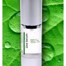 IQ Natural Argireline Anti-Aging Serum 1.2oz Remove Wrinkles in days! NO PAINFUL INJECTIONS!
