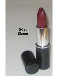 Lancome Color Design Sheen Lipstick ~ Edgy
