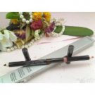Lancome Color Design Defining and Brightening Eye Pencil Duo -Ruffles Pink - .04 Oz/1.3 G-brand