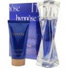 Hypnose By Lancome For Women. Eau De Parfum Spray 1.7-Ounces & Body Lotion 1.7-Ounces