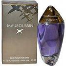 Mauboussin by Mauboussin for Men - 3.3 oz EDP Spray