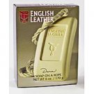 English Leather ENG GIFTBOX 6 OZ SOAP