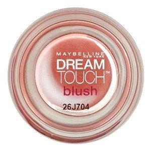 Maybelline Dream Touch Blush - 07 Plum