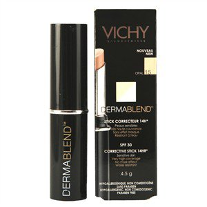 Vichy Dermablend Corrective Stick 14hr 15 Opal