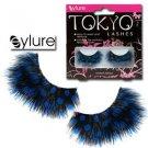 Eylure Tokyo Lashes False Eyelashes - Im Yuko Style