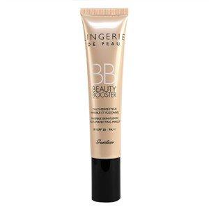 Guerlain Lingerie De Peau BB Beauty Booster Invisible Skin-Fusion Multi-Perfecting Makeup Medium
