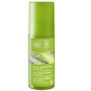 Lavera Hairspray Volume & Shine 150ml
