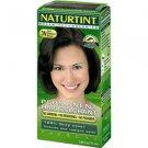 Naturtint Permanent Hair Colorant - 3N Dark Chestnut Brown 160ml