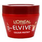 L'Oreal Elvive Colour Protect Protecting Masque 300ml