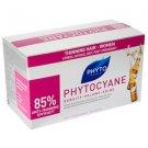Phyto Phytocyane Densifying Treatment Serum 12 x 7.5ml