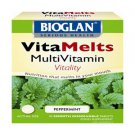 Bioglan VitaMelts MultiVitamin 30 tablet
