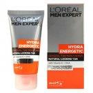 L'Oreal Men Expert Hydra Energetic Gradual Tan Moisturiser 50ml