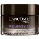Lancome Men Renergy 3D - 50ml