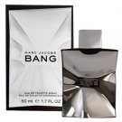 Marc Jacobs Bang EDT For Him 30ml