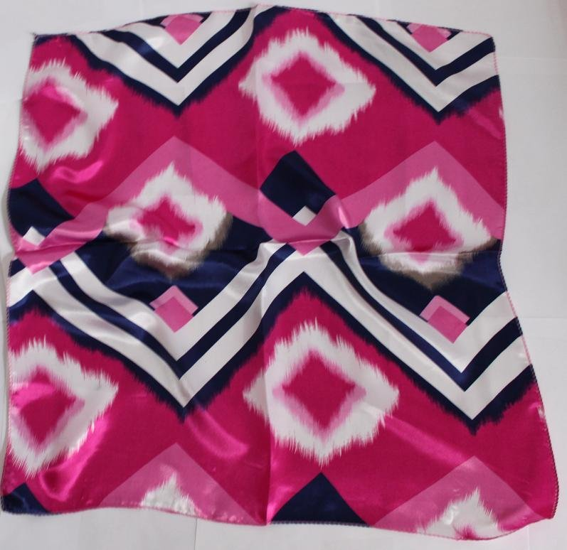 """Gift 21""""  Neck Head Scarf Wrap fast shipping"""