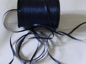 """Beautiful Ribbon Band 0.12 """" Wide 10 yds Fast Shipping"""