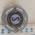 Argentina Air Force Professional Badge Insignia Fuerza Aerea #3
