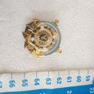 Argentina Coast Guard Prefectura Badge Insignia #3