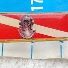 Firefighters Fire Dept Bomberos Argentina Scuba Diver Badge Insignia #9