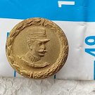 Argentina Argentine Army Historical Soldier Pin Badge #9