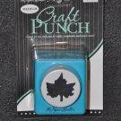 Paper Studio Leaf Craft Punch