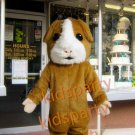 Lovely Hamsters mascot costume custom fancy costume anime fancy dress carnival costume