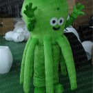 New octopus mascot costume fancy costume cosplay fancy dress carnival costume
