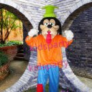 New dog mascot costume fancy costume cosplay carnival costume