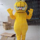 New cat mascot costume fancy costume cosplay carnival costume