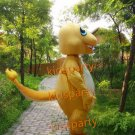 New high quality dragon mascot costume Halloween Costume Fancy Dress