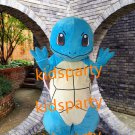 New turtle mascot costume fursuit bear fancy dress carnival costume