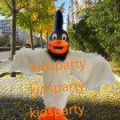 New Roadrunner mascot costume Fancy Dress bird Halloween party costume Carnival Costume