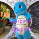New Turtle mascot costume Fancy Dress Halloween party costume Carnival Costume