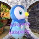 New penguin mascot costume Fancy Dress Halloween party costume Carnival Costume
