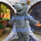 New mouse mascot costume Fancy Dress Halloween party costume Carnival Costume
