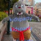 New seal sea lion sea dog mascot costume  Halloween party costume Carnival Costume