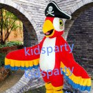 New whale mascot costume Fancy Dress Halloween party costume Carnival Costume