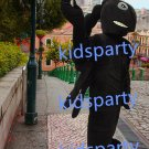 New black scorpion Mascot Costume Mascot Parade Quality Clowns Birthdays Fancy dress party