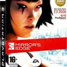 MIRRORS EDGE PS3 SONY PLAYSTATION 3