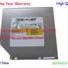 Dell studio 1535 1537 1640 1737 DVD RW CD burner Drive