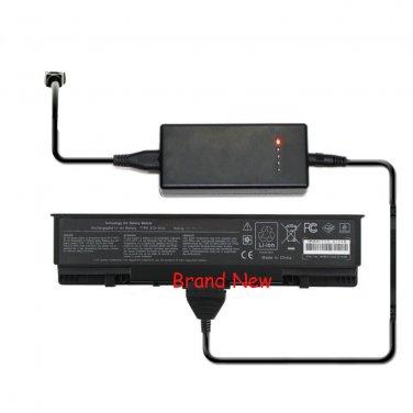 External Battery Charger F Acer BATBL50L8H BT.00803.015 BT.00803.023 BT.00804.012 LC.BTP01.017