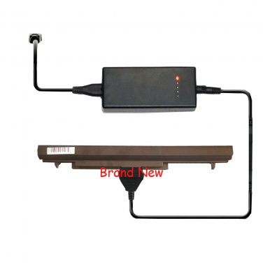 External Laptop Battery Charger F Asus A46CA A46CM A56 A56C A56CA A56CM A56E K46 K46C K46CA