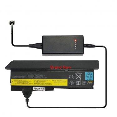 External Charger For IBM Lenovo ASM 45N1144 45N1146 45N1148 45N1150 45N1152 45N1158 45N1160 0C52864