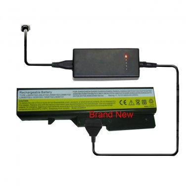 External Laptop Battery Charger for HP Pavilion 15 Series 15-p000-p099 15-x000-x099