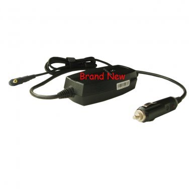 90W 19V Dc Car Charger for Asus VivoBook S300 S300CA S400 S400C S400CA S400E X402 X402C X402CA